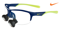 Designs For Vision Yeoman Nike Sport And Designer Loupe