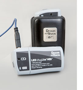HDi Universal Power Packs