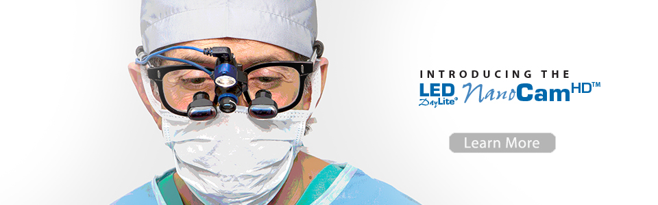Designs for Vision, Inc. - the Leader in Medical ... - photo#26