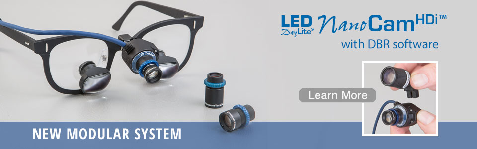 The Best Surgical Magnification Loupes And Led Headlights