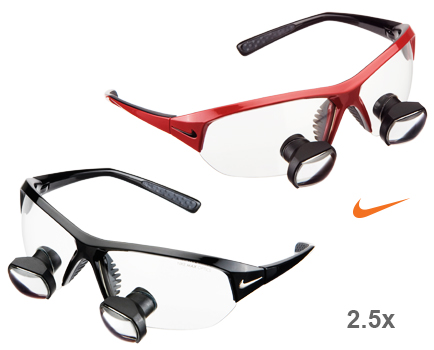 Designs For Vision Iconic Dental Loupes With True