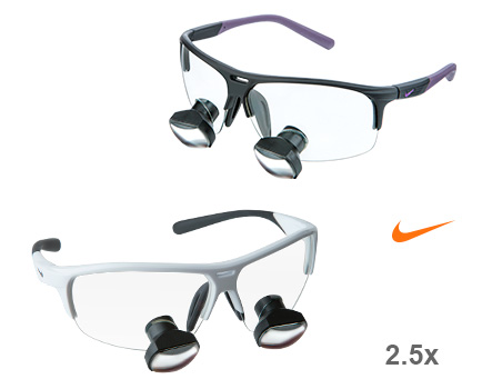Designs for Vision Iconic Dental Loupes with TRUE ... - photo#9